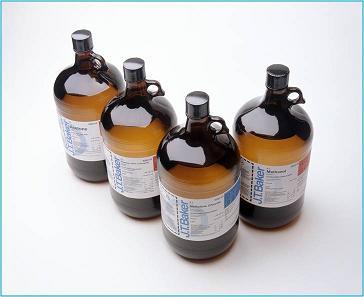 太原液相色谱甲醇/美国进口/GRACE