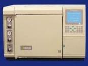 太原食用油六号溶剂残留气相色谱仪