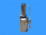 山西太原电热蒸馏水器