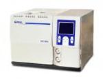 山西太原非甲烷总烃分析气相色谱仪