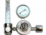山西太原标准气带流量计减压阀