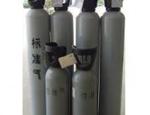 山西太原8组分矿井气标准气体