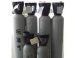 甲烷标准校订气体