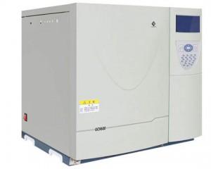 山西太原非甲烷总烃气相色谱仪
